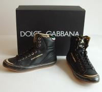 Scarpe Uomo Dolce E Gabbana